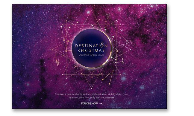 Marketing de contenidos en noviembre. Planifica ya los contenidos que compartirás con tu audiencia en Navidad.