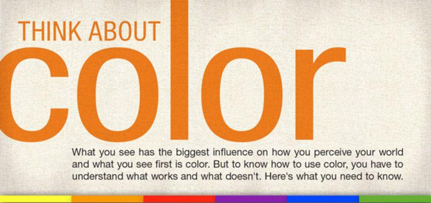 Home Depot utiliza las infografías para dar a conocer sus productos.