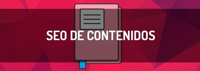 Por qué necesitas el SEO de contenidos para hacer que tus publicaciones triunfen.