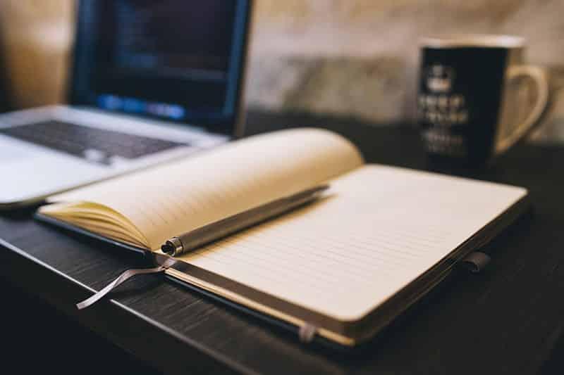 Cómo hacer que tu blog funcione, los errores que no debes cometer.