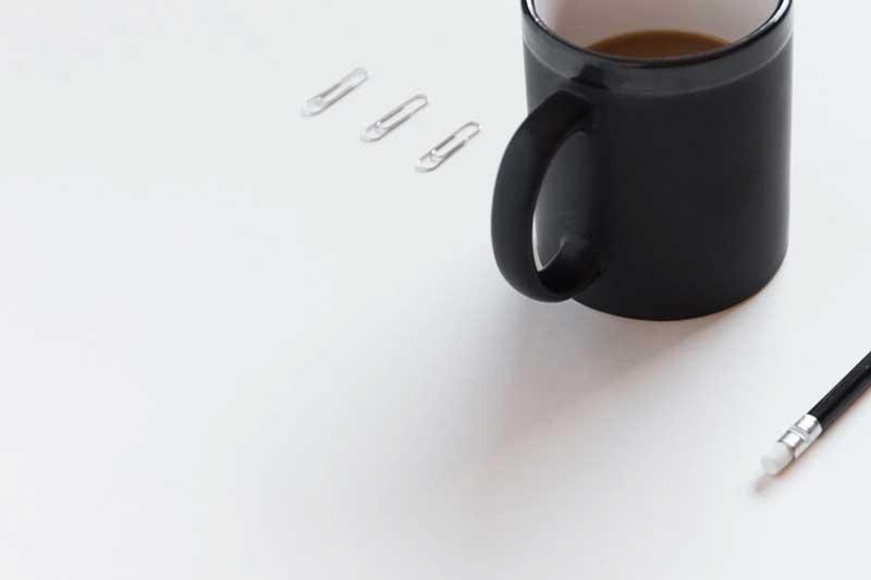 Cómo escribir un post en un blog.