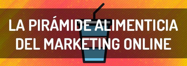 ¿Qué tipos de estrategias de marketing online puedes trabajar?