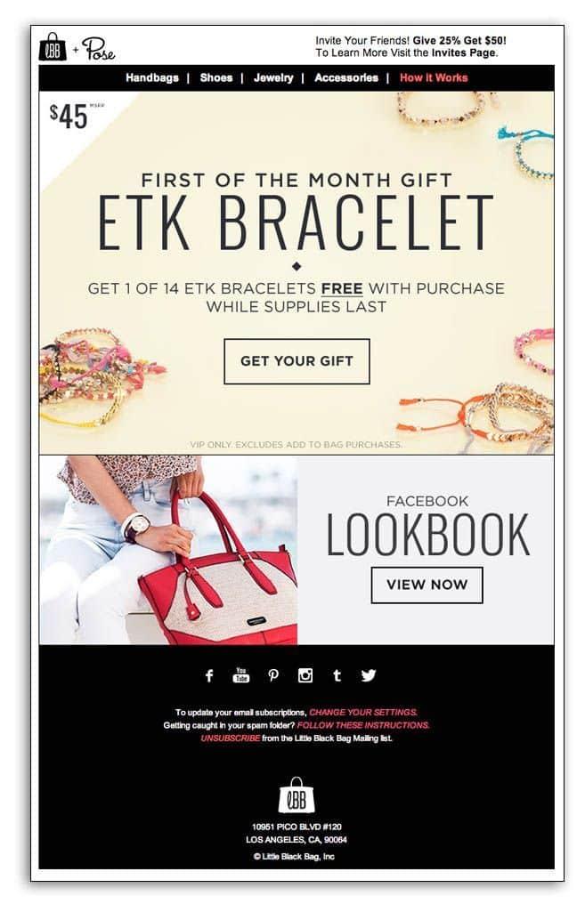 email-marketing-redes-sociales,socialmedia,marketing