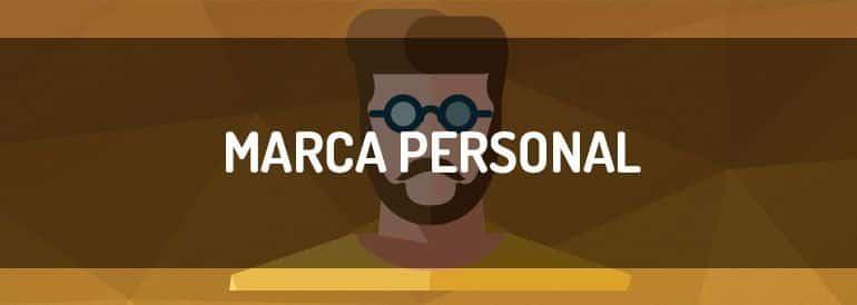 Fundamentos de marca personal para emprendedores