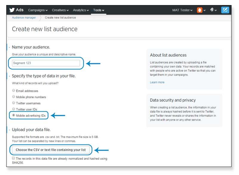 Estrategias de marketing en Twitter, por dónde empezar
