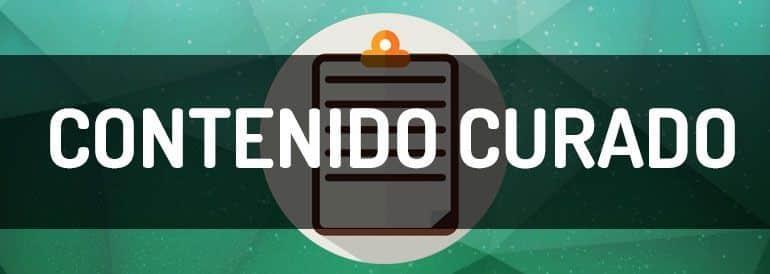 Por qué el content curator puede salvar tu marketing de contenidos en 2015