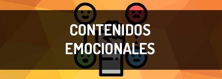 Cómo crear contenidos emocionales que te acerquen a los consumidores