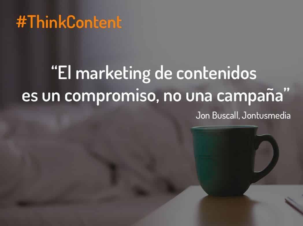citas-marketing-de-contenidos10