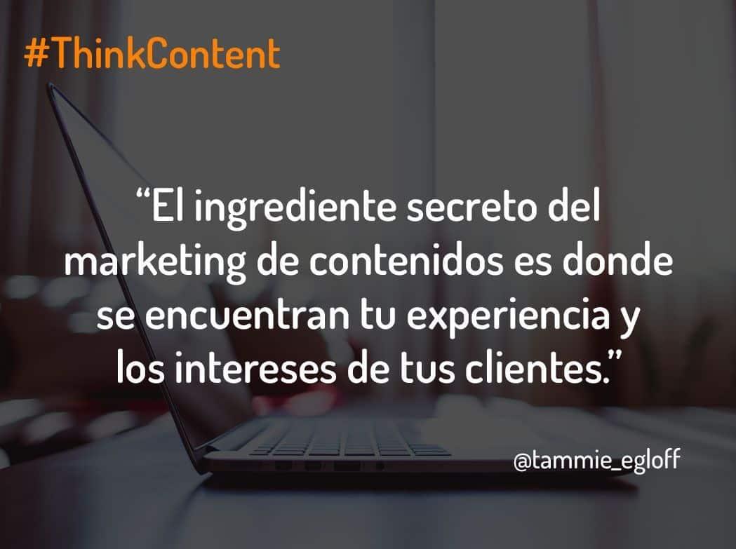 citas-marketing-de-contenidos5
