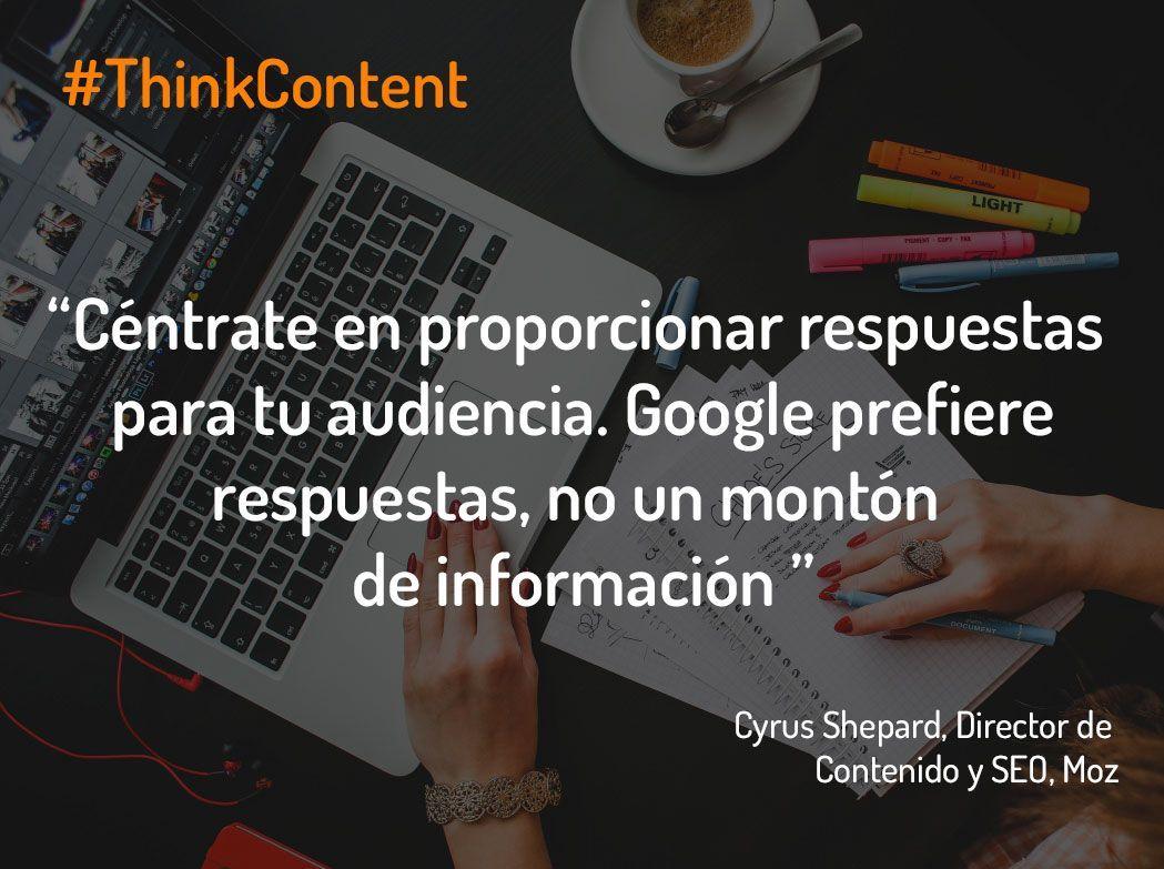citas-marketing-de-contenidos7