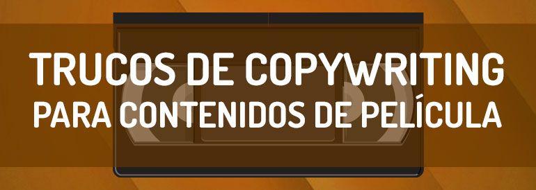 Aprende estas 10 lecciones de copywriting que te ayudarán a redactar contenidos en redes sociales.