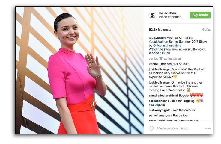 Marketing de contenidos y marcas de lujo, qué pueden aprender las Pymes