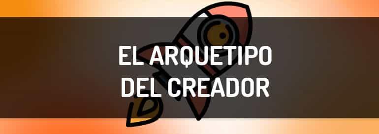 Adobe es una marca basada en el arquetipo del Creador.