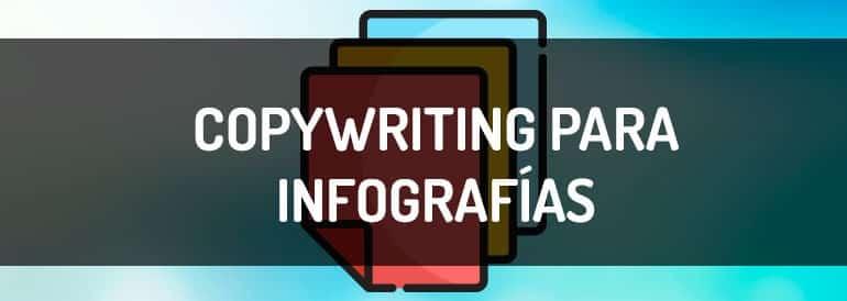 Copywriting para infografías, 10+1 consejos