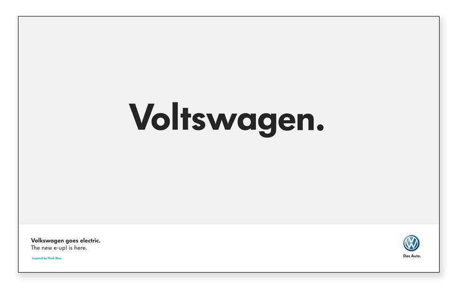 El tono de voz en la comunicación de una empresa es tan importante como cualquier otro elemento: el logotipo, la web o el tipo de publicidad