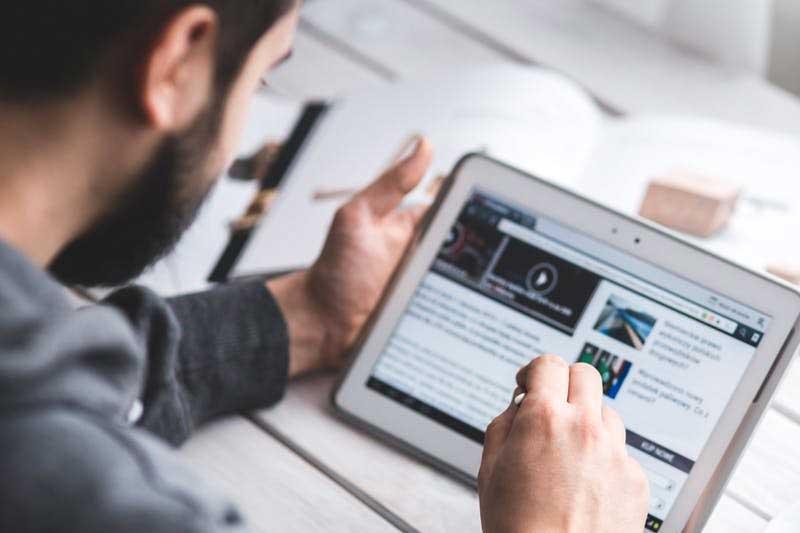 Cómo el índice de legibilidad web afecta a la calidad de los contenidos de tu marca.