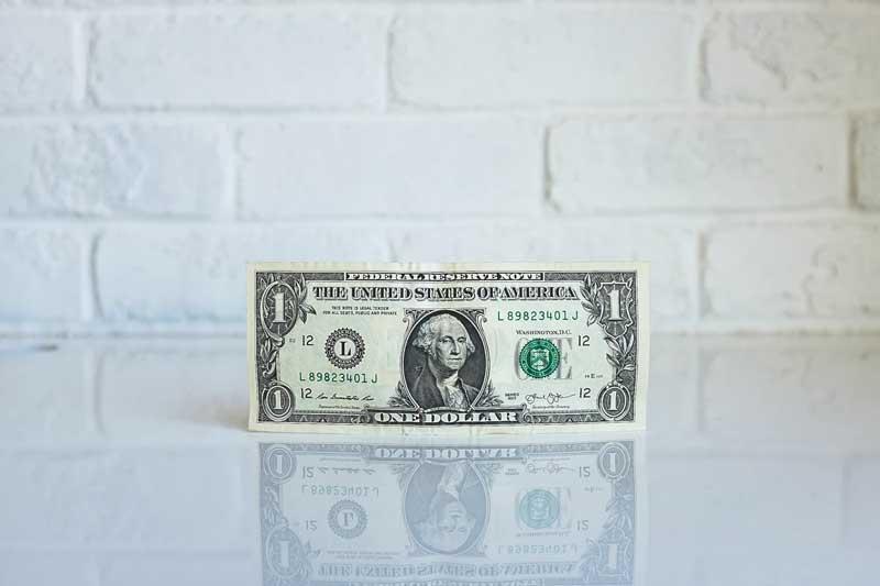 El salario de un director de contenidos, cuál es