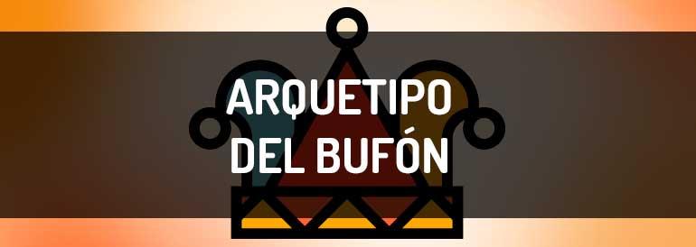 Qué marcas utilizan el arquetipo del Bufón en su storytelling