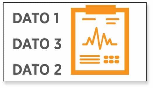 Cómo diseñar una infografía, investigaciones