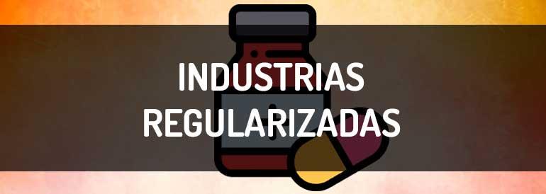 Cómo crear contenido en industrias regularizadas como las farmacéuticas