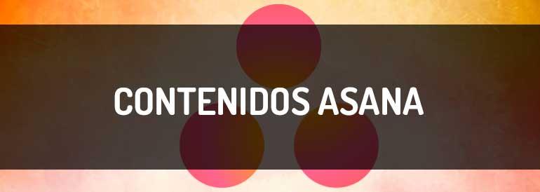 Planificar contenido con Asana, 3 formas de hacerlo