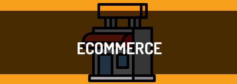 Ideas creativas sobre contenido visual para ecommerce