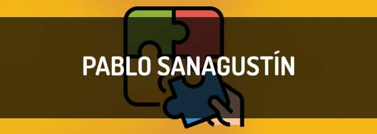 Pablo Sanagustín en Social Media Pymes