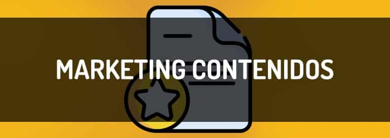 Para qué sirve el marketing de contenidos, guía de inicio