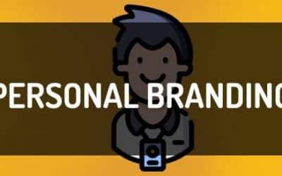 Personal branding, la guía más completa para contar tu historia