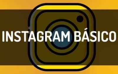¿Cómo utilizar Instagram? Guía de inicio