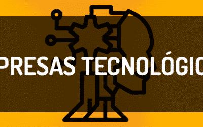 Estrategias de marketing para empresas de servicios tecnológicos, pasos básicos