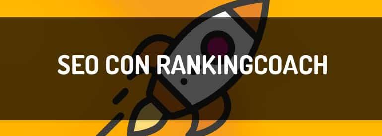 SEO para Pymes con Ranking Coach, review