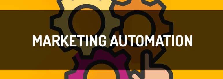 Marketing automation, qué acciones de marketing puedes automatizar