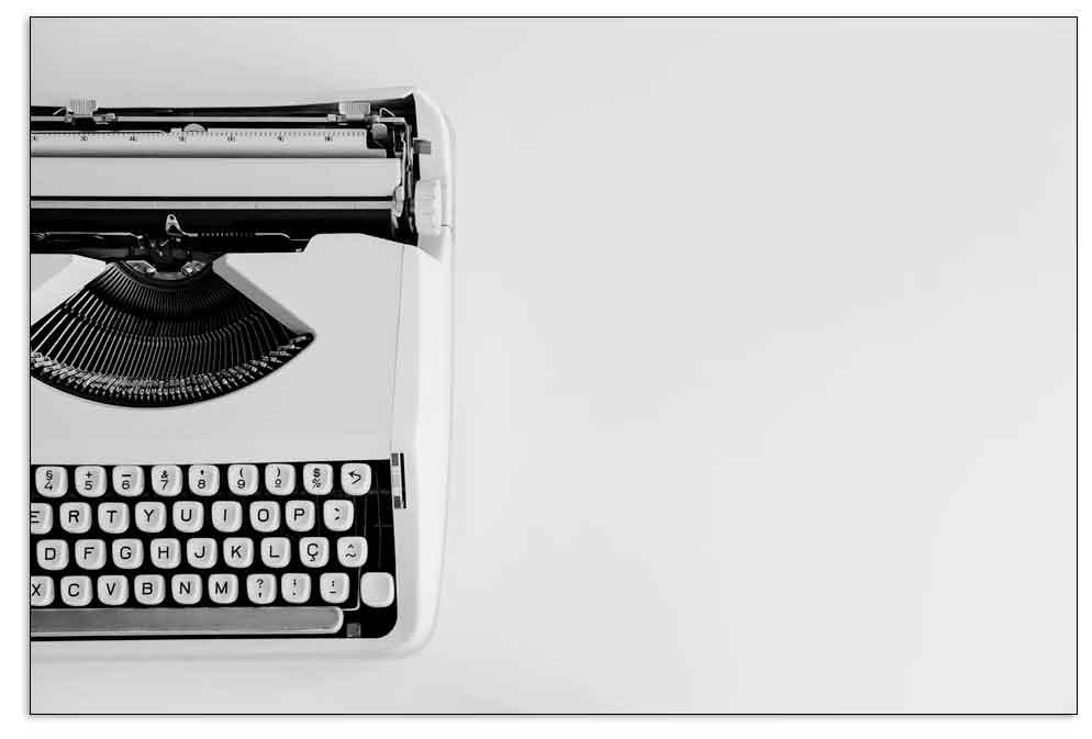 Redundancias en redacción