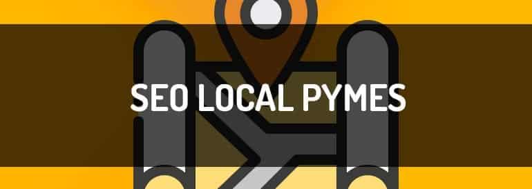 SEO local: atracción de nuevos prospectos para Pymes