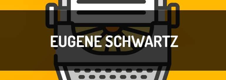 Sistema de copywriting Schwartz, escribe como un profesional