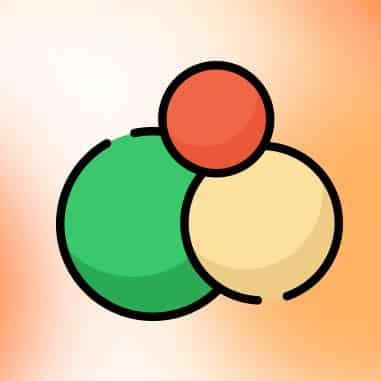 Diagrma de Venn, cómo crearlos