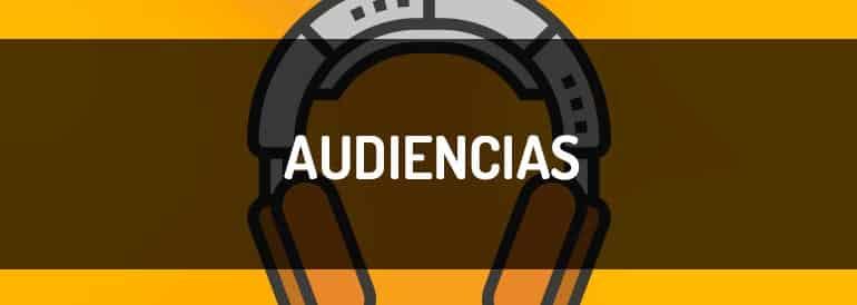 Audiencia en marketing online: guía para iniciarse