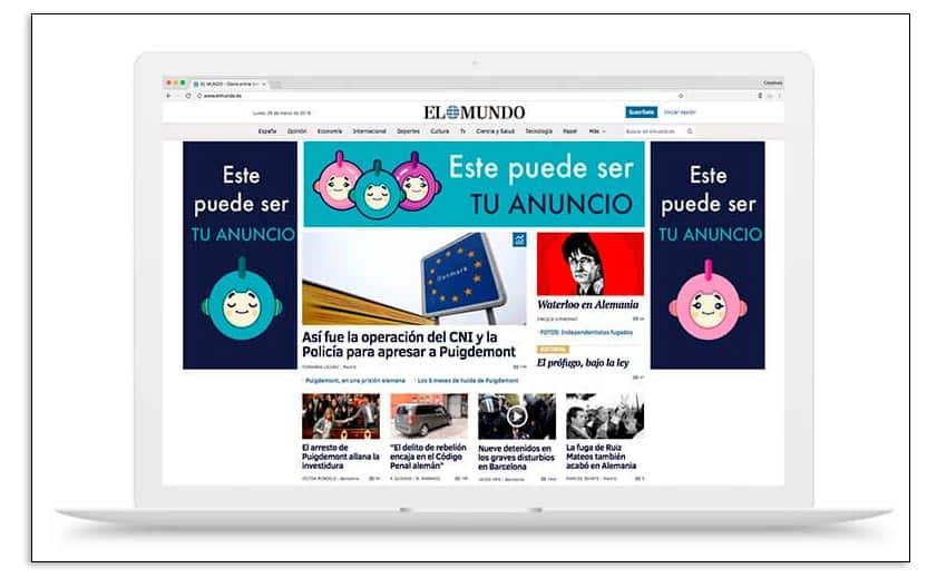 Tutorial ONiAd, aprende cómo hacer publicidad programática