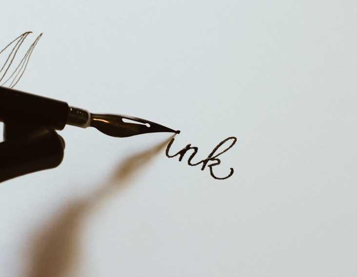 Cómo redactar una introducción que ayude a transmitir