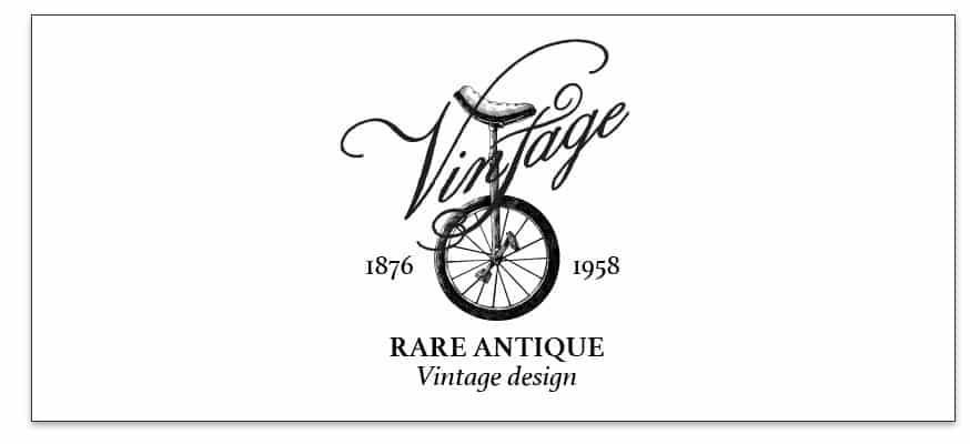Fuente Serif para una sensación tradicional al elegir tipografías de marca